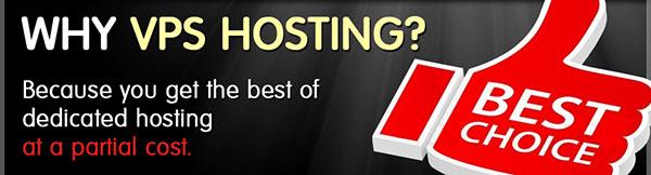 why-vps-hosting1